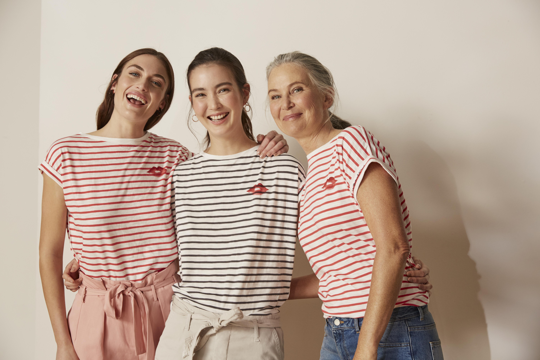 3deebacc3b4183 Mint Velvet - We Are Women | Women For Women