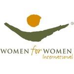 WfWI logo