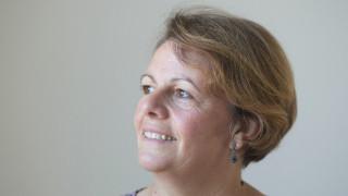 Women for Women International - Kosovo programme
