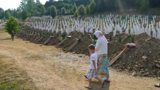 Bosnia and Herzegovina_Graveyard_Photo Martina Sola.jpg