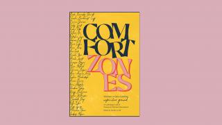 comfort zones_mobile banner