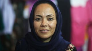 Zarin_Afghanistan_Photo_Rada Akbar.jpg