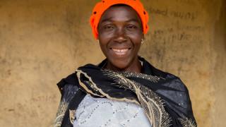 Nanbam Garba - Nigeria- Monilekan 2.jpg