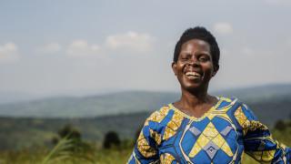 Francine - Rwanda - Serrah Galos.jpg