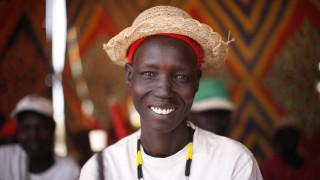 South Sudan - Brian Sokol.jpg