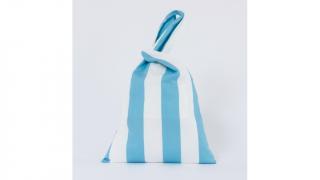 Malia Bag