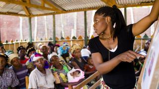 Classroom_DRC_Photo_Women for Women International