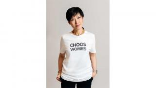 Sandra-Choo-edited.jpg