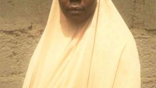 Amina, Women for Women International - Nigeria programme participant