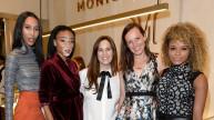 Monica Vinader #SheInspiresMe Bracelet Launch Party