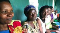Participants of the Women for Women International programme in Rutunga, Rwanda.jpg