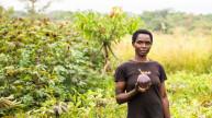 Regina Sunday Alison_South Sudan_Photo_Charles Atiki Lomodong
