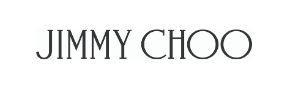 Jimmy Choo logo