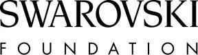 Swarovski Foundation logo