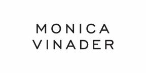 Monica Vinader-FINAL-logo
