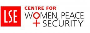 LSE_WPS logo