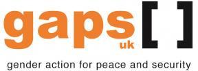 GAPS logo