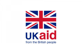 ukaid_logo_official