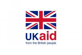 UK-Aid-logo-v2