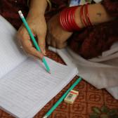 Women for Women International - Afghanistan