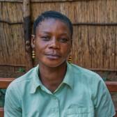 Women for Women International - DRC