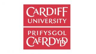 Cardiff Women for Women International Society