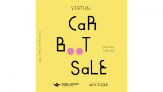 Virtual Car Boot Sale