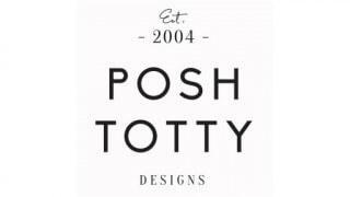 Posh Totty Designs