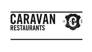 Caravan Restaurants