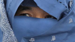 Women for Women International's Commitment to Afghanistan