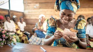 Social Protection and Cash Transfers