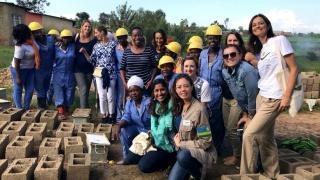 Rwanda, A Success Story of Women's Empowerment
