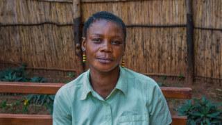 Our Impact in the Democratic Republic of Congo