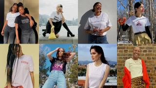 International Women's Day: The best pieces to buy to support these charities and female business owners