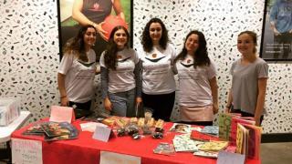 Leeds Women for Women International Society