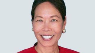June Yee Felix