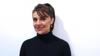 Pamela Villacres