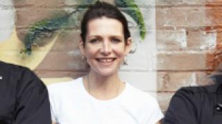 Thomasina Miers