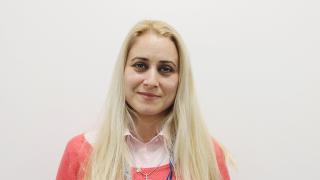 Veselina Karaivanova