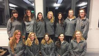 St Andrews Women for Women International Society