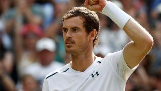 Andy Murray Speaks Out On Sexism In Sport