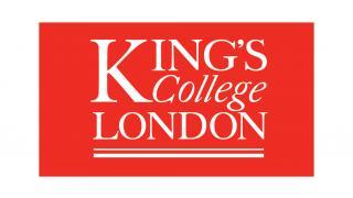 King's College Women for Women International Society