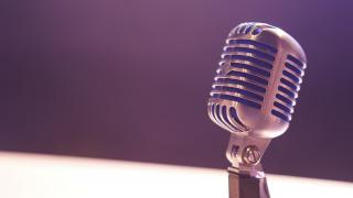 10 podcasts you should listen to
